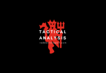 Manchester United Newcastle United Premier League Tactical Analysis