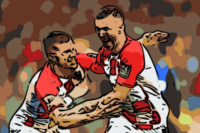 Recruitment Analysis: Should Manchester United sign Rebic and Perisic?