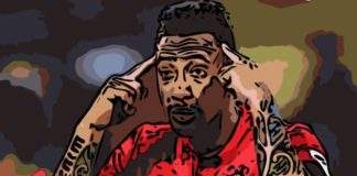 Jerome Boateng Manchester United Tactical Analysis Statistics Bayern Munich