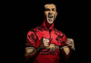 Diogo Dalot Manchester United Tactical Analysis Analysis Statistics