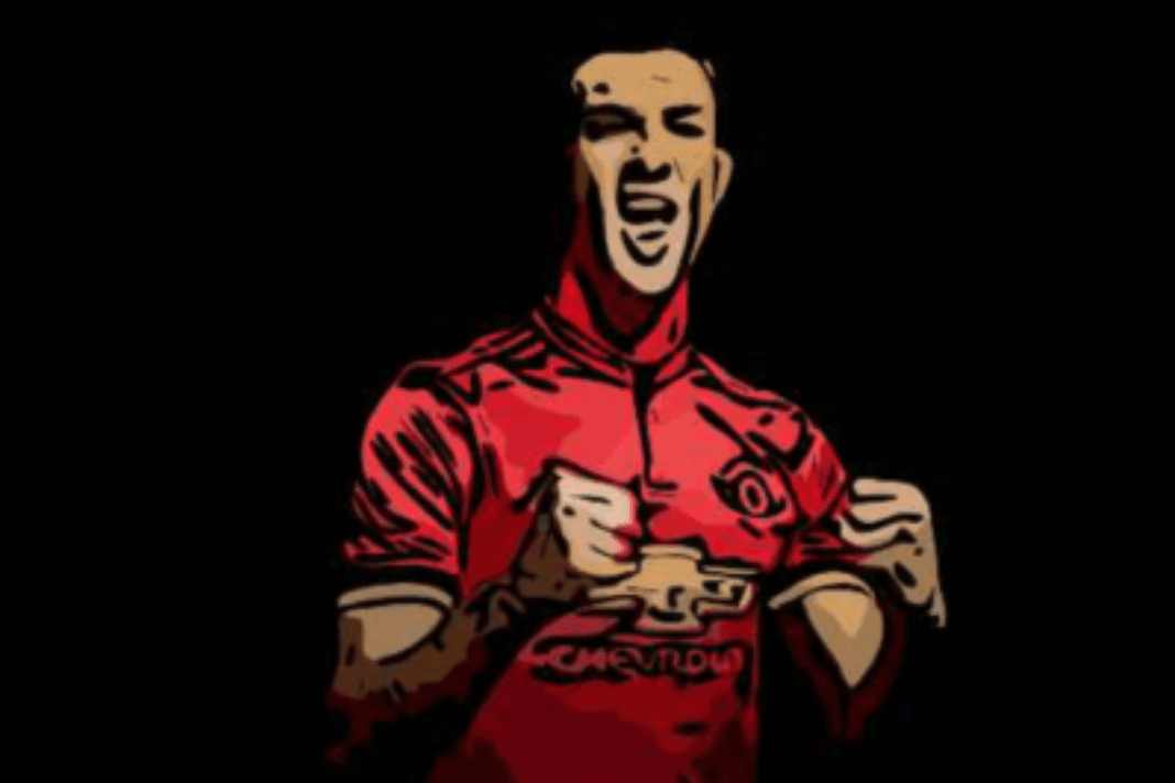 a1eaefee1 Tactical Analysis: Diogo Dalot on his promising Manchester United debut