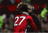 Marouane Fellaini Manchester United Tactical Analysis Analysis Statistics