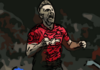 Luke Shaw Manchester United Tactical Analysis Analysis Statistics-Luke-Shaw-Analysis