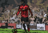 Marcus Rashford Manchester United Tactical Analysis Statistics