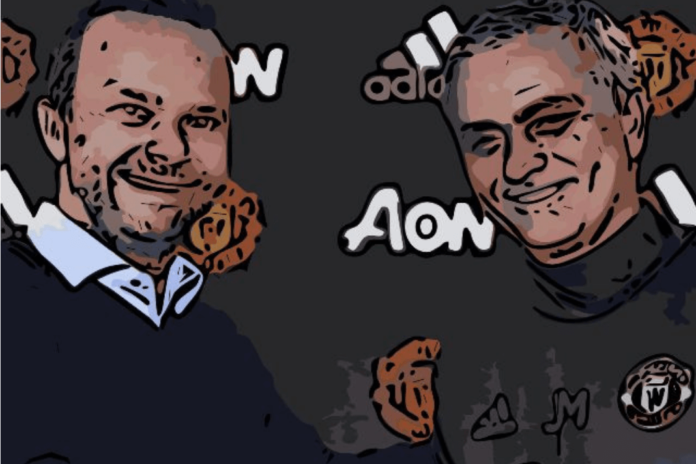 Jose-Mourinho-Manchester-United-Tactical-Analysis-Analysis-Statistics