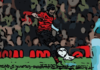Juan Mata Manchester United Tactical Analysis Analysis Statistics