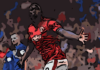 Manchester United Everton Premier League Tactical Analysis Analysis