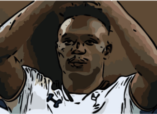 Victor Wanyama Manchester United Recruitment Analysis Statistics