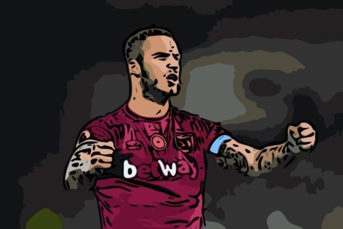Manchester United Marko Arnautovic Anthony Martial Tactical Analysis Statistics
