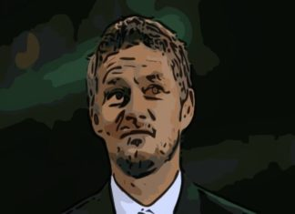 Ole Gunnar Solskjaer Manchester United Tactical Analysis