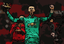 David-De-Gea-Manchester-United-Tottenham-Hotspur-Tactical-Analysis-Statistics