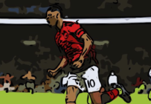 Tottenham-Hotspur-Manchester-United-Premier-League-Tactical-Analysis-Analysis