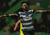 Bruno-Fernandes-Paul-Pogba-Manchester-United-Sporting-Statistics