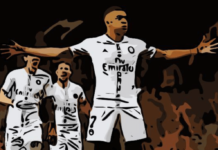 Manchester-United-PSG-UEFA-Champions-League-Tactical-Analysis-Statistics