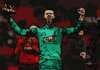 Gianluigi-Buffon-David-De-Gea-PSG-Man-United-Statistics