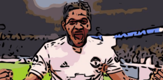 Fred-Scott-McTominay-Manchester-United-Tactical-Analysis-Statistics