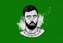 Bruno Fernandes Sporting tactical analysis statistics