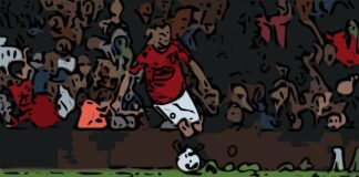Why promising youngster O'Connor leaving shouldn't concern United fans