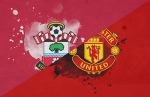 Premier League 2019/20: Southampton vs Manchester United - tactical analysis tactics