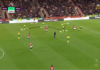 Premier League 2019/20: Norwich City vs Manchester United - Tactical Analysis tactics