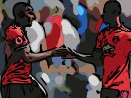 What needs to be done: The Rashford-Martial inability to link up and a possible solution